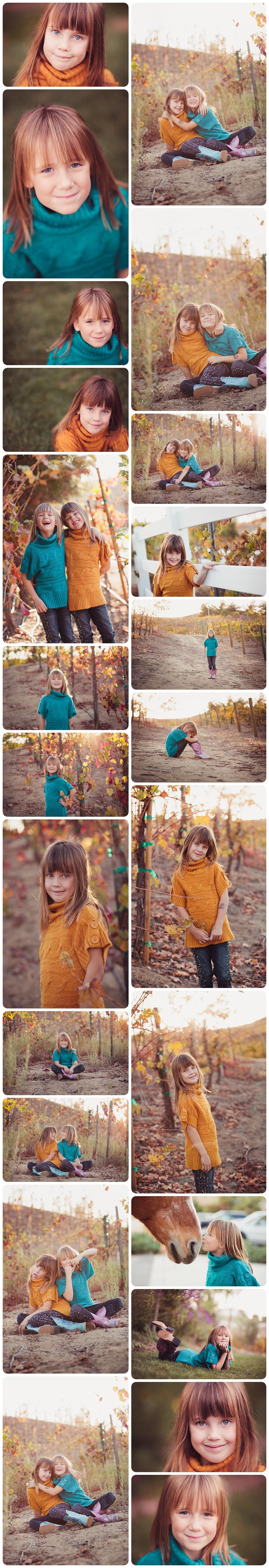 21-Melanie Monroe Photography-182.jpg