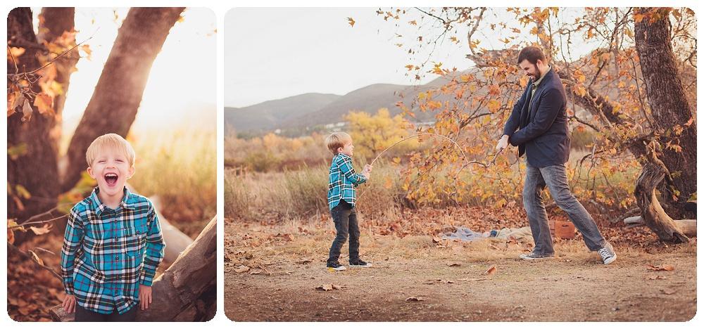19-Melanie Monroe Photography-155.jpg