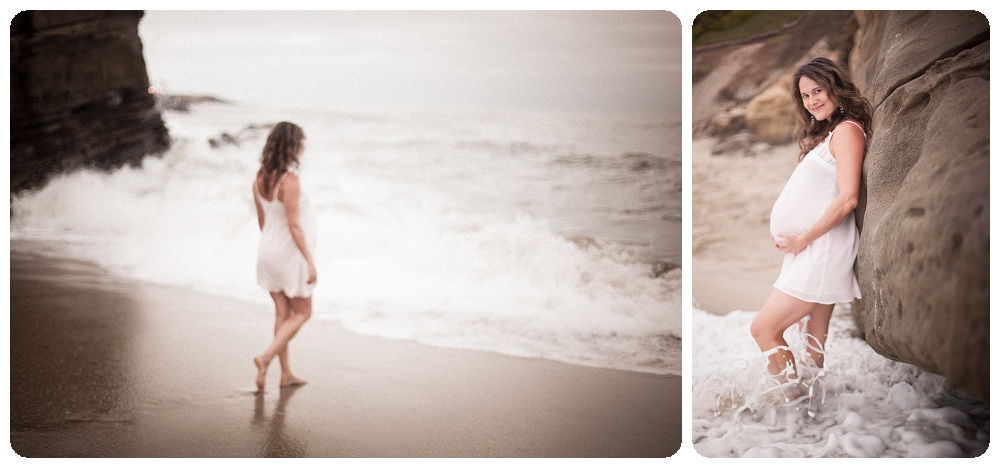 06-Melanie Monroe Photography-163.jpg