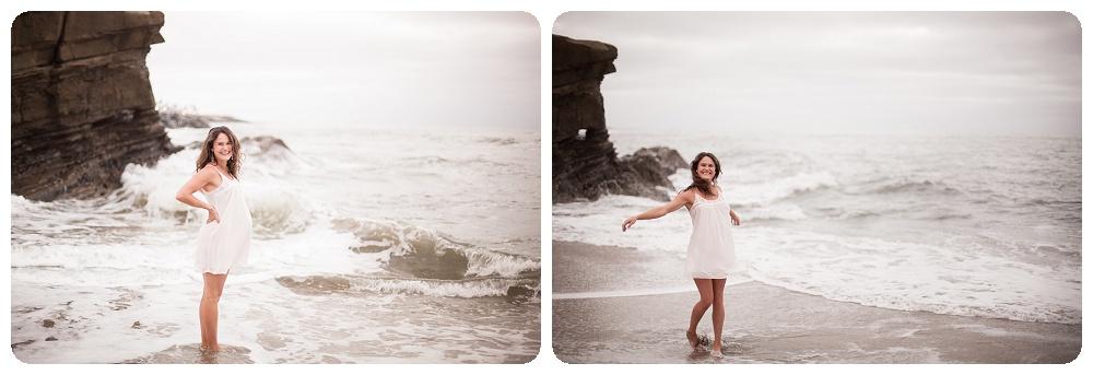 07-Melanie Monroe Photography-164.jpg