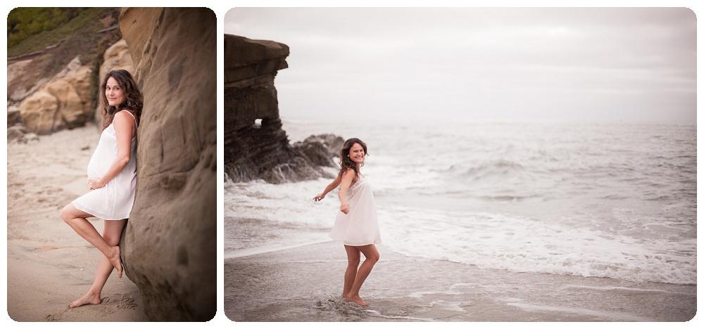 09-Melanie Monroe Photography-184.jpg