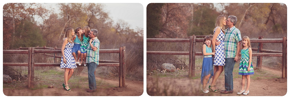Melanie-Monroe-Photography-119.jpg