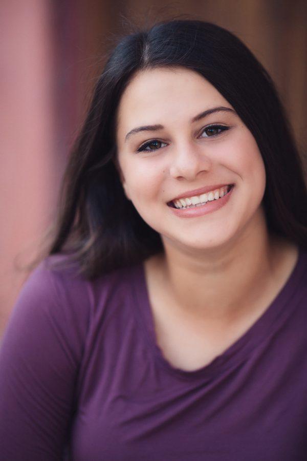 MelanieMonorePhotography-217